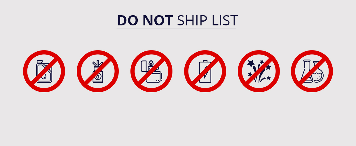 do-not-ship